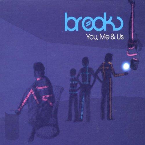 Mantis Recordings (PP Sales Forces) You,Me & Us CD