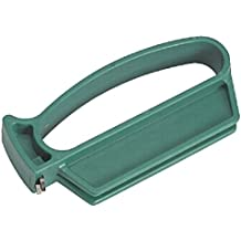 Multi-Sharp 1501 Afilador de Cuchillas Multiusos 4 en 1 para Herramientas  de Jardinería 2bfdc3283bd3