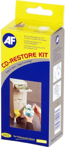 af-international-cdc000-kit-de-nettoyage-pour-cd-15-ml-30-ml