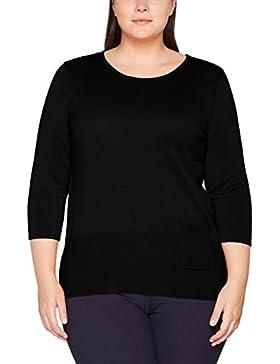 Via Appia Due Suéter para Mujer