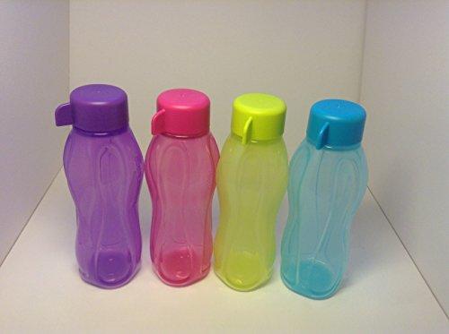 tupperware-co-facile-jeu-de-bouteille-1000ml-quatre-4-1000-ml