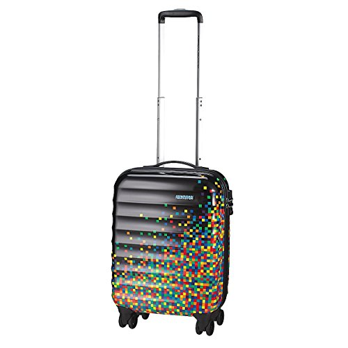 samsonite-66366-5466-palm-valley-bagaglio-a-mano-32-litri-policarbonato-multicolore
