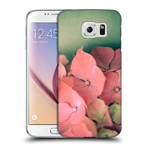 official-olivia-joy-stclaire-hydrangea-nature-2-hard-back-case-for-samsung-galaxy-s6