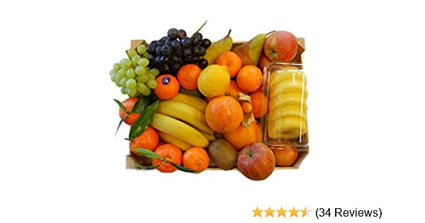 Frucht der Liebe Dating-Website Bewertungen
