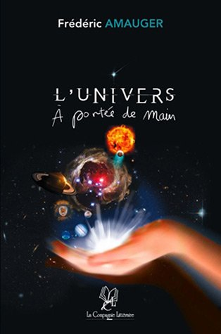 L'univers à portée de main