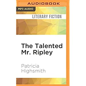 Ripley patricia pdf highsmith mr talented the