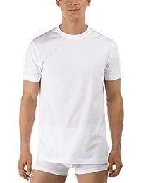 CALIDA shirt-activity Cotton - Maillot de corps - Homme