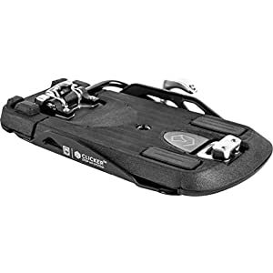 Nitro Snowboards Clicker Snowboardbindung