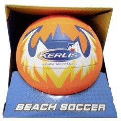 Ballon volley néoprène sport
