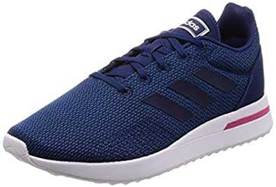adidas Damen Run70s Laufschuhe