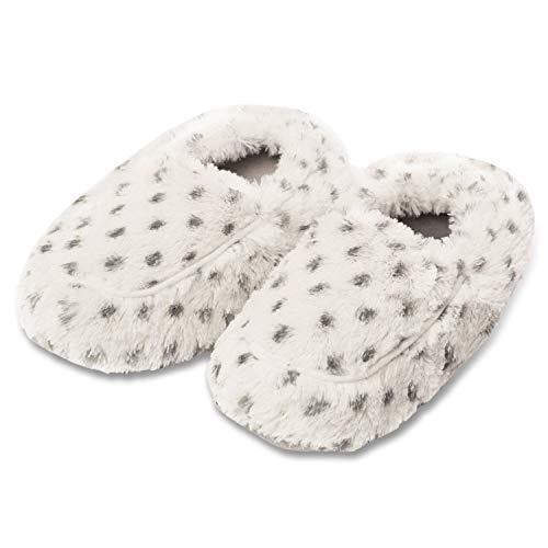 sconto più votato prezzo scontato migliori marche 🔝 Pantofole Warmies migliore più venduto collezione 2019 ...