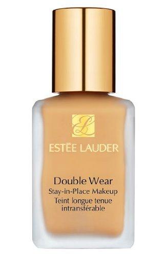 Estée Lauder Double Wear - Stay-in-Place Makeup SPF10 - 1C1 Cool Bone 30 ml