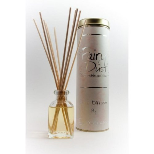 Lily-Flame-Fairy-Dust-Reed-Diffusers