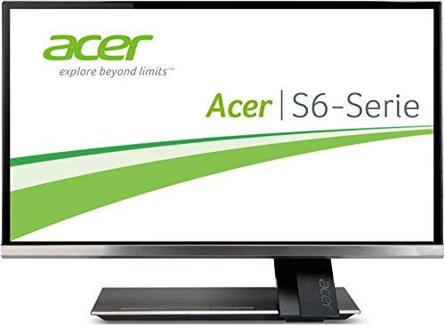 Acer S236HLtmjj
