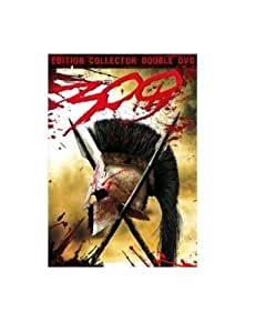 300 [Édition Collector]