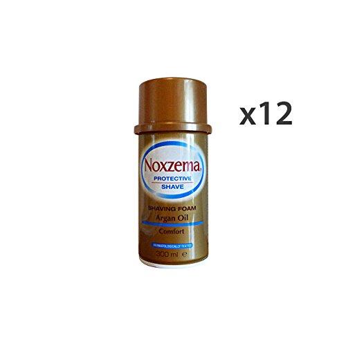 set-12-noxzema-schbarba-argan-300-ml-dufte