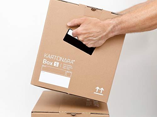 Blau Globaldream 4-in-1 Auto Multifunktionale Eimer M/ülleimer Organizer Aufbewahrungsbox Coin Organizer Tissue Box