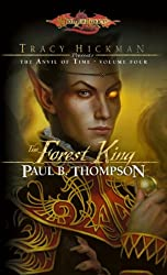 The Forest King (Dragonlance)