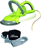 Garden Groom Midi 3in1