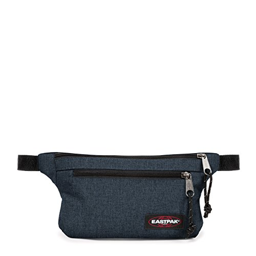 Eastpak Talky Umhängetasche, Triple Denim, EK77326W