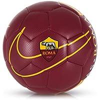Nike Pallone Calcio Nike A.S. Roma Prestige N.5