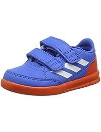 outlet store f87dc 2b467 adidas Altasport CF I, Sneaker Unisex – Bimbi ...