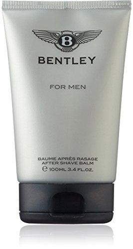 bentley-balsamo-dopobarba-100ml