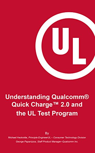 qualcomm-quick-charge-20-the-essential-guide-for-getting-your-product-certified