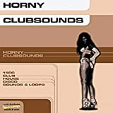 Best Service Horny Clubsounds - Audio