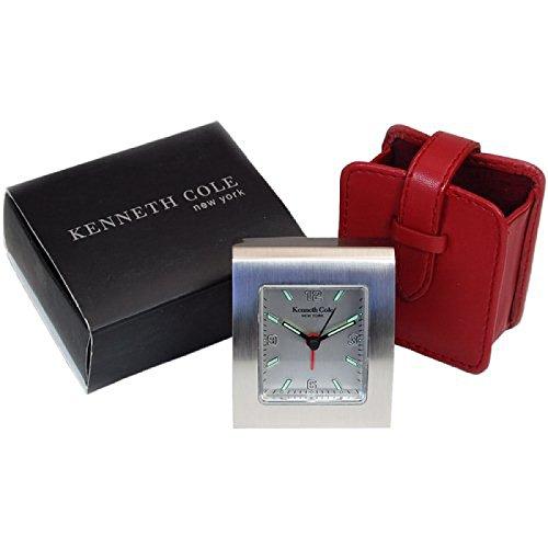 kenneth-cole-kc-new-york-reloj-correa-de-metal-color-plateado