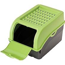 Boîte à pommes de terre/légumier es boîte, 7,7L–Charge maximale: 5kg
