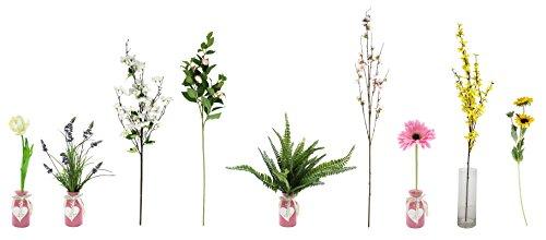Kunst-Pflanze