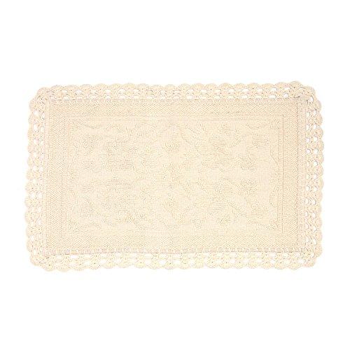 tappeto-per-bagno