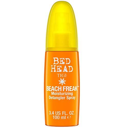 Tigi Bed Head playa Freak Hidratante Desenredante Spray 100ml