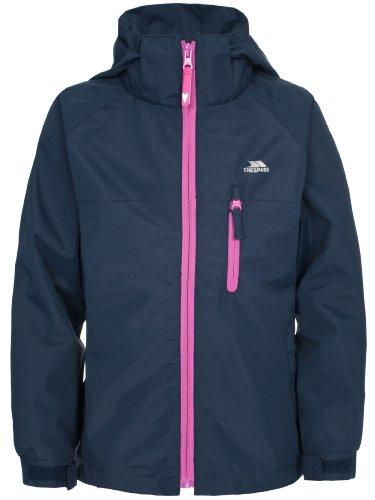 trespass-girls-raincloud-jacket-navy-tone-3-4-years