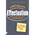 Corporate Effectuation (English Edition)
