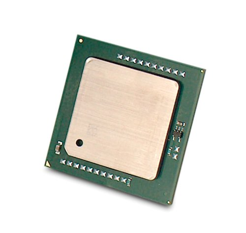Hewlett Packard Enterprise Intel Xeon E5-2698 v3 2.3GHz 40MB L3 processore
