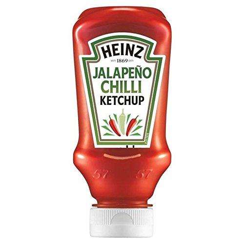 heinz-jalepeno-piment-ketchup-220ml