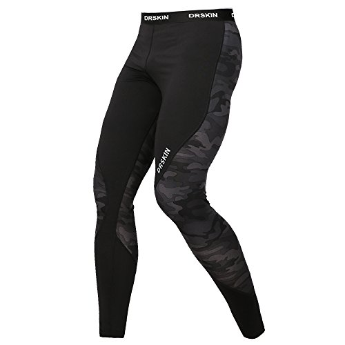 drskin-compression-tight-pants-compression-couche-de-base-de-course-pantalons-hommes-femmes-collant-