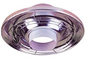 Swan HL/01 Electric Light fitting And heater