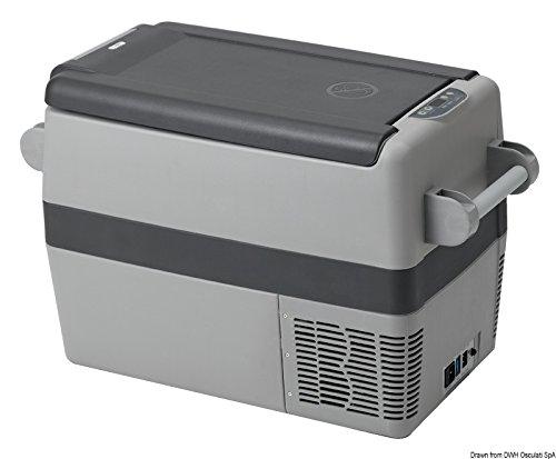 Osculati 50.832.42 - Kühlbox tragbar TB42A