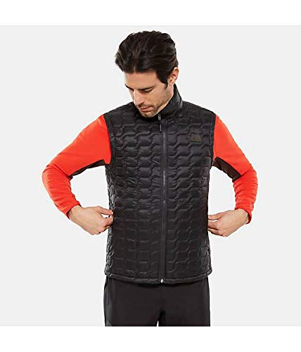 THE NORTH FACE Thermoball Jacket Men - Thrmojacke