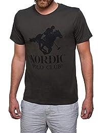 efded99a3 Suchergebnis auf Amazon.de für: Polo Club: Bekleidung