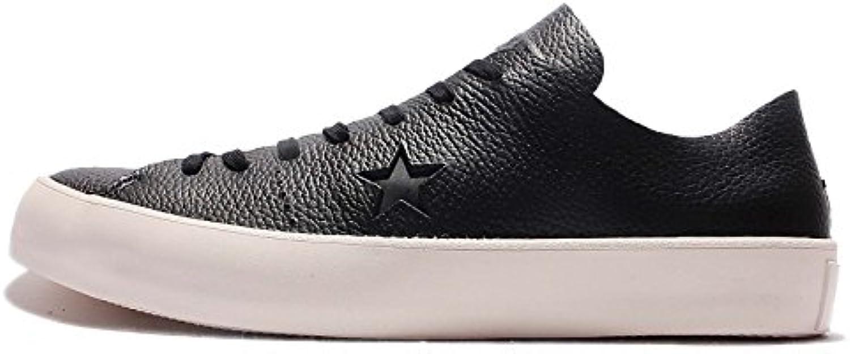 Converse ,  scarpe da ginnastica Unisex - Adulto   Italia    Uomini/Donna Scarpa