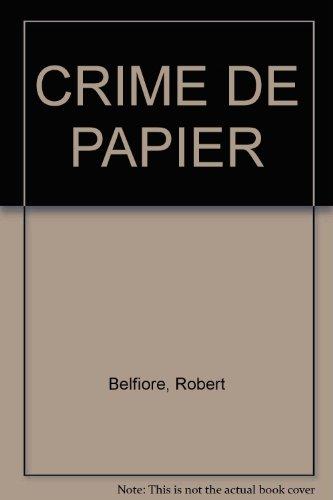 "<a href=""/node/2811"">Crime de papier</a>"