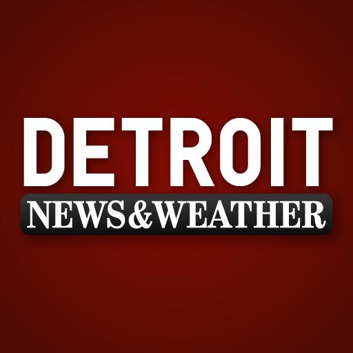 Detroit News & Weather (News Detroit)