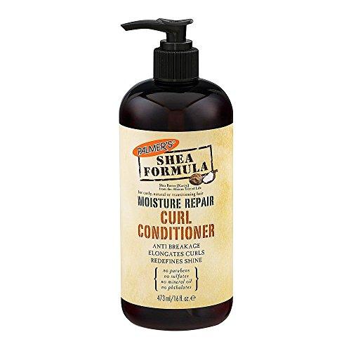 palmers-apres-shampoing-karite-473-ml
