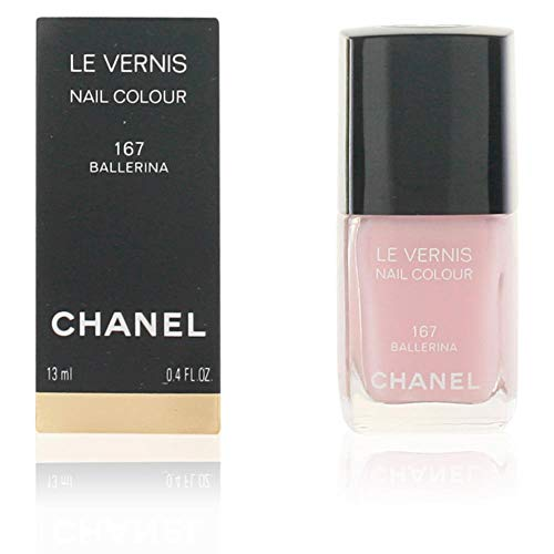 Chanel Le Vernis lunga tenuta smalto 564Sea Whip