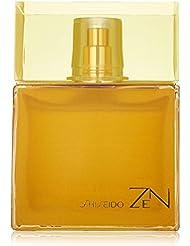 Shiseido Zen Eau de Parfum Vaporisateur 100 ml