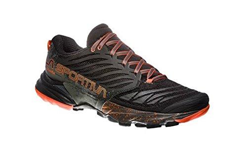 La Sportiva Akasha, Chaussures de Trail Homme,...
